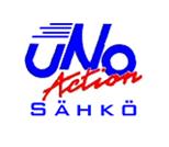 Uno Action Oy